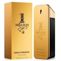 Perfume 1 Million Paco Rabanne 30ml