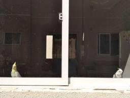 Apartamento contrato de gaveta BARBADA