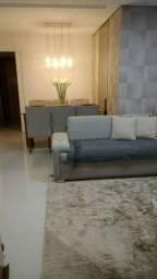 Apartamento à venda com 3 dormitórios em Serrano, Belo horizonte cod:687026