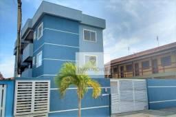 Apartamento com móveis planejados, a 100m da Orla da praia/ Recreio, região de Costazul!