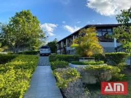 Chácara com 6 dormitórios para alugar, 3600 m² por R$ 6.000/mês - Gravatá/PE