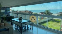 Apartamento com 3 dormitórios à venda, 80 m² por R$ 750.000,00 - Costazul - Rio das Ostras