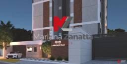 Apartamento à venda com 2 dormitórios em Vila mac knight, Santa bárbara d oeste cod:1287-