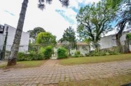 Terreno à venda em São francisco, Curitiba cod:927319