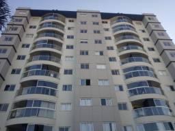 Apartamento com 2 dormitórios à venda, 63 m² por R$ 270.000 - Coqueiral - Cascavel/PR