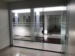 Sala para alugar, 1 m² por R$ 1.500/mês - Parque Bougainville - Rio Verde/GO