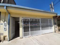 Casa para alugar com 1 dormitórios em Jardim paulista ii, Indaiatuba cod:718