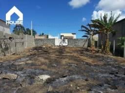 Terreno à venda em Santa mônica, Guarapari cod:H5233