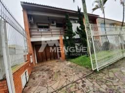 Casa à venda com 3 dormitórios em Jardim lindóia, Porto alegre cod:10072