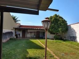 Terreno para alugar, 372 m² por R$ 300.000/mês - Parque Quinta das Paineiras - São José do