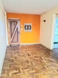 Apartamento à venda com 1 dormitórios em Bela vista, Sao paulo cod:3439
