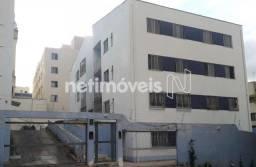 Apartamento para alugar com 2 dormitórios em Castelo, Belo horizonte cod:806725