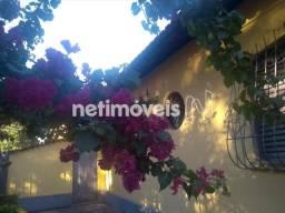 Casa à venda com 3 dormitórios em Glória, Belo horizonte cod:759817