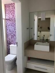 Casa de condomínio à venda com 5 dormitórios em Muro alto, Ipojuca cod:APTO132