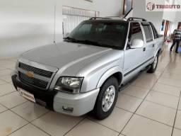 Chevrolet S-10 Advantage CD 4x2