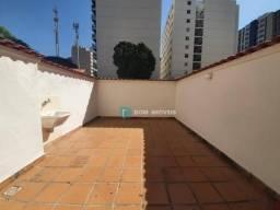 Kitnet com 1 dormitório à venda, 62 m² por R$ 190.000,00 - Centro - Juiz de Fora/MG