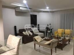 Apartamento à venda com 3 dormitórios cod:MI3CB10773