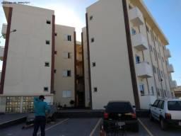Apartamento para Venda em Várzea Grande, Terra Nova, 3 dormitórios, 1 suíte, 2 banheiros,