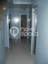 Prédio inteiro à venda com 5 dormitórios cod:SP10PR9279
