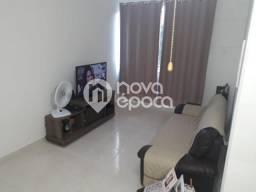 Título do anúncio: Apartamento à venda com 2 dormitórios em Tijuca, Rio de janeiro cod:FL2AP36017