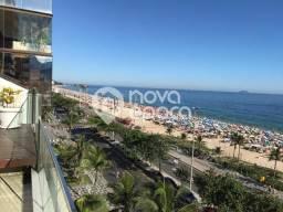 Apartamento à venda com 5 dormitórios em Ipanema, Rio de janeiro cod:IP5CB40316