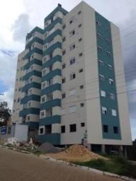 Apartamento à venda, 72 m² por R$ 245.000,00 - Tarumã - Viamão/RS