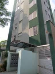 Apartamento na Zona 7 (Próximo a UEM) - Residencial Albany