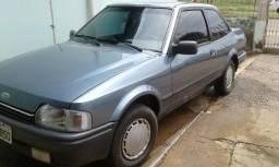 Ford Verona 1990 - 1990