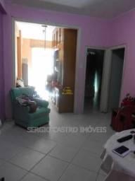 Apartamento à venda com 2 dormitórios em Centro, Rio de janeiro cod:SCV3271