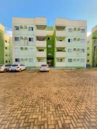 Barato Lindo Apartamento Vilas do Madeira I