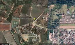 Área a venda no Parque Industrial João Braz, Goiânia/GO