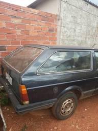 Vende parati 2.500 reais - 1986