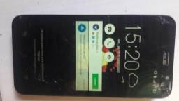 Vendo celular Asus