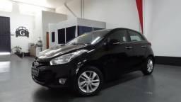 Hyundai HB20 1.6 Premium - 2015