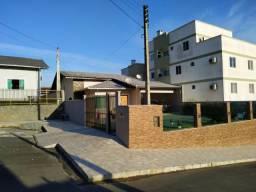 Casa 3 quartos 1 suite e closet bairro João costa, loteamento só com casas boas
