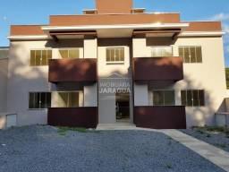 Apartamento com Entrada parcelada Jaraguá do Sul