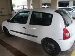 Vendo Clio 2portas 2010 - 2010