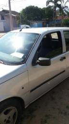 Vendo um carro tipo Fiat ano 96 - 1995
