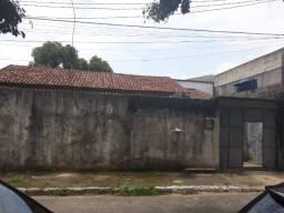 Terreno vila Sônia com 320M² , r$230 mil