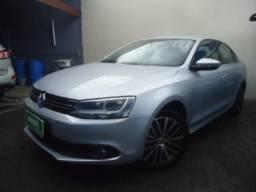 Volkswagen jetta 2011 2.0 tsi highline 200cv gasolina 4p tiptronic - 2011