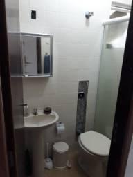 Casa balneario caioba 380/DIA