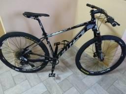 Bike First Athymus