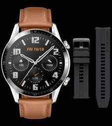 Huawei Watch Gt 2 46mm Classic