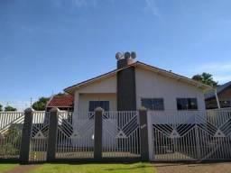 Título do anúncio: Casa no Jd Eliza, com 5 dormitórios- mobiliada