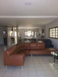 Melhor Duplex, 05 Quartos, 06 Vagas, Janga, 250m Praia, Aceito, Imóvel ou Automóvel