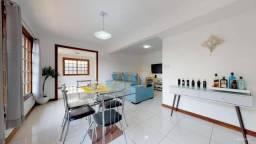 Casa à venda, 215 m² por R$ 790.000,00 - Santo Antônio - Porto Alegre/RS