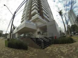 Apto Duplex com 4 dormitórios à venda, 274 m² por R$ 2.571.700 - Edificio Dolce Vita Resid