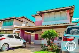 Casa de condomínio à venda com 4 dormitórios cod:204546