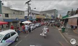 Prédio inteiro à venda em Centro, Feira de santana cod:204540
