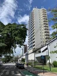 Flat grande 43m2 mobiliado no Metropolis Othon Ilha do Leite com taxas inclusas